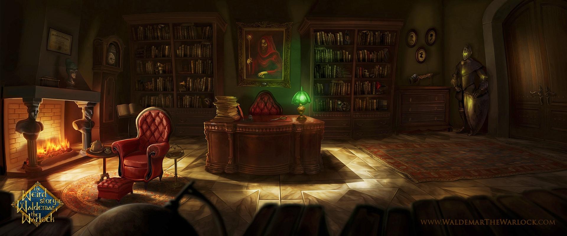 the-weird-story-of-waldemar-the-warlock-363029
