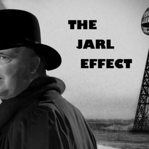 Jarl effect