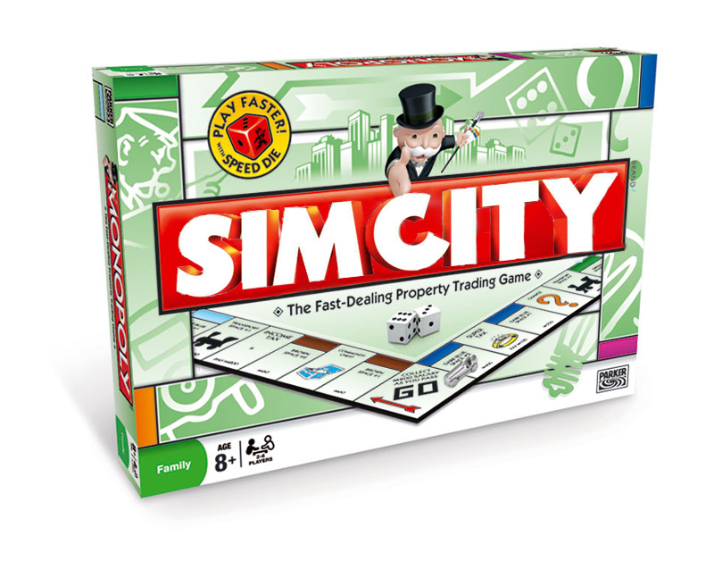 board-game-box-monopoly-c9fduz0i