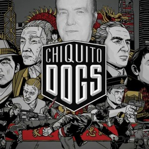 chiquitodogs