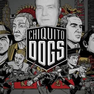 chiquitodogs