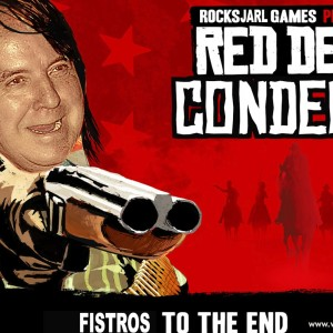 condemor 4