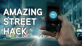 HACKEANDO LA CIUDAD CON WATCH_DOGS