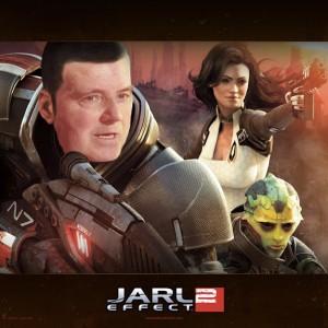 jarleffect