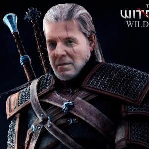 thewitcher_wildjarl