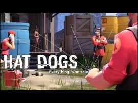 HAT_DOGS