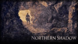 SKYRIM Y SIM CITY SE DAN LA MANO EN NORTHERN SHADOW