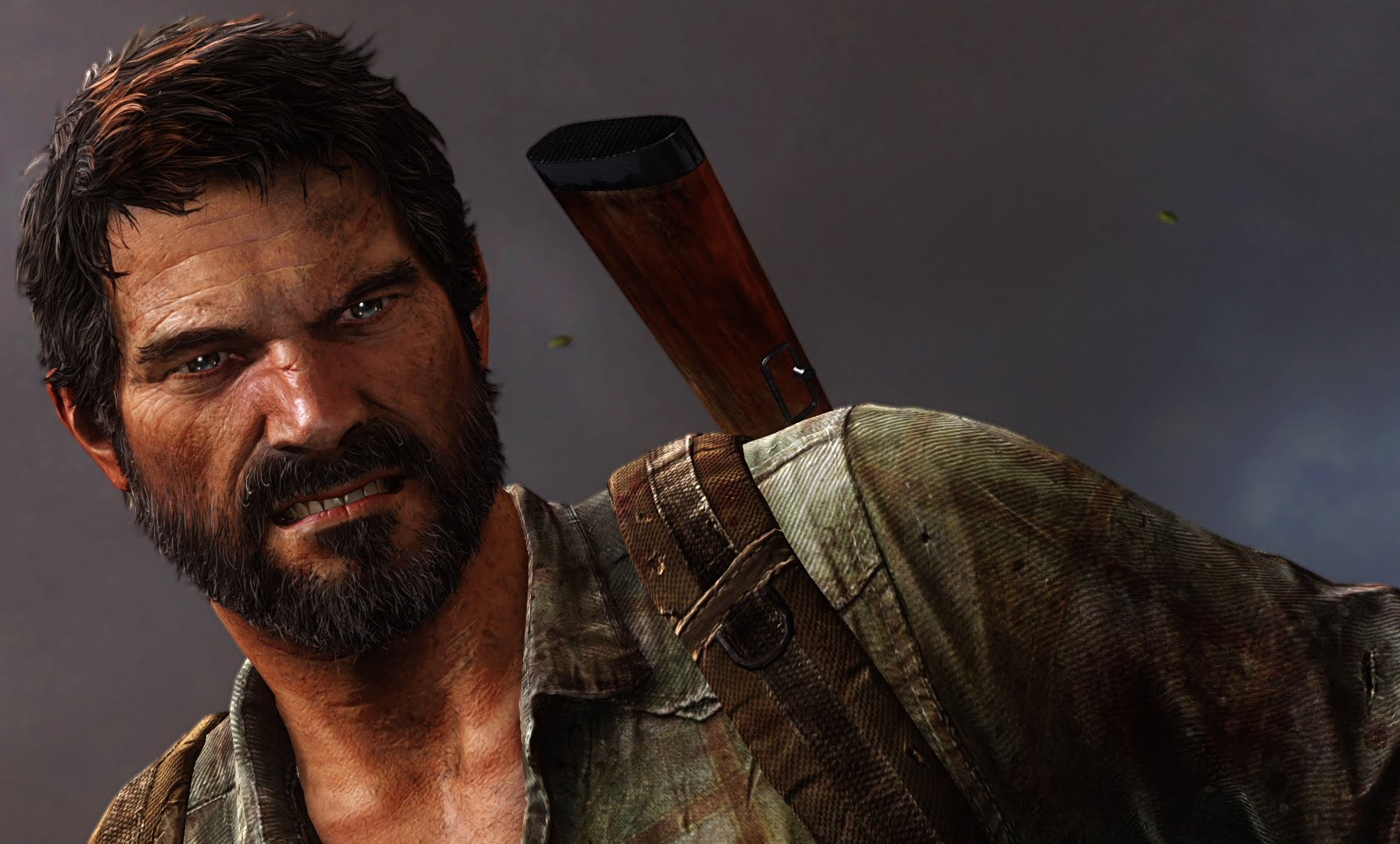 EL VÍDEO DE LANZAMIENTO DE THE LAST OF US REMASTERIZADO