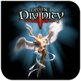 divine_divinityCover
