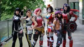 cosplay_pax_2014