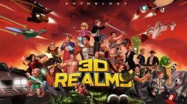 EL RETORNO DE 3D REALMS