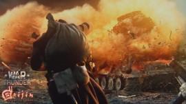 WAR THUNDER: LA VICTORIA ES NUESTRA