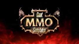 GOAT SIMULATOR EL MOGOROPOGO