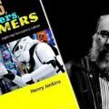 henry_libro