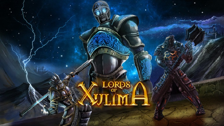lords-of-xulima