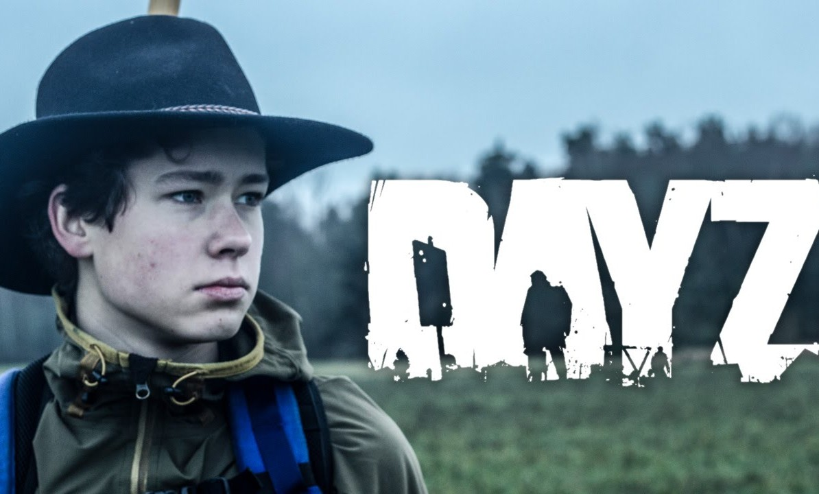 DAYZ, EL FAN FILM