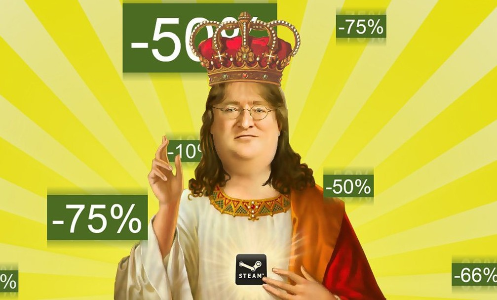 gaben_steam