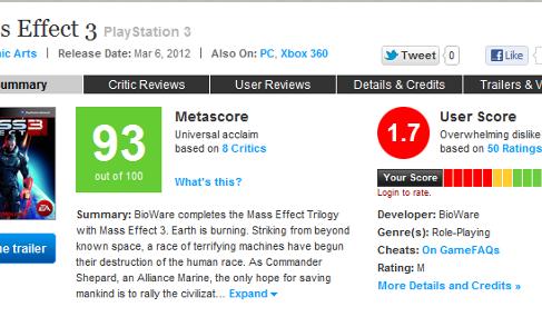 Mass-Effect-3-metacritic-PS3