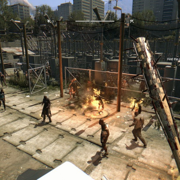 DyingLightGame 2015-02-09 13-53-22-64