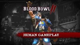 PRIMER VÍDEO GAMEPLAY DE BLOOD BOWL 2