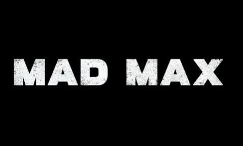 EL JUEGO DE MAD MAX SE VE FENOMENAL