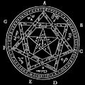 Cordial Minuet Logo