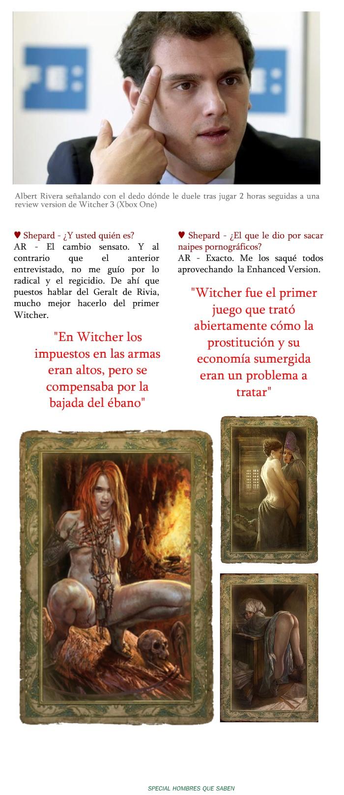 WITCHER3_POLÍTICA0003