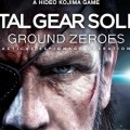metal_gear_sold_5_ground_zeroes_logo
