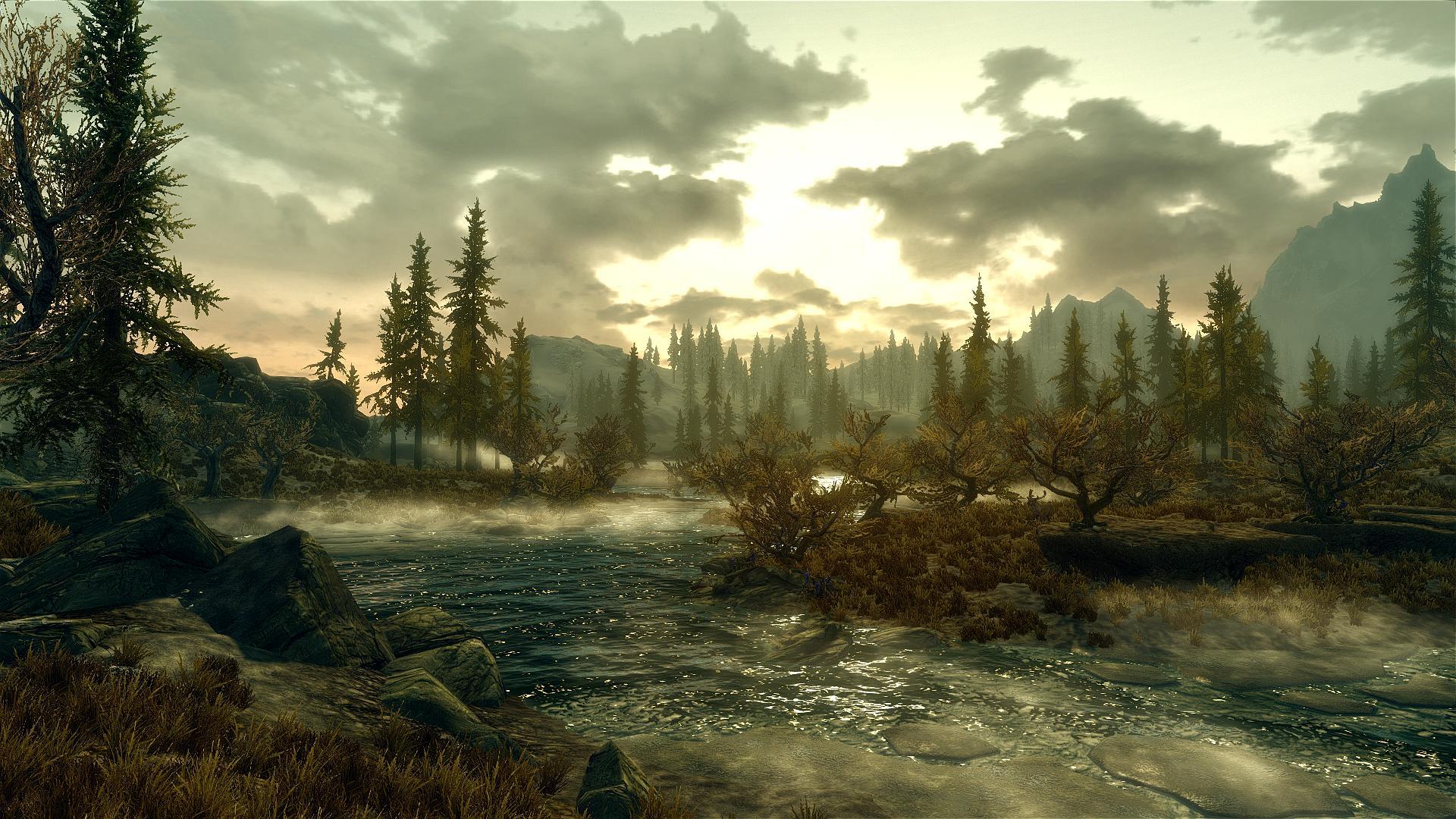 http://www.gamesajare.com/2.0/wp-content/uploads/2015/06/Skyrim-Landscape-1.jpg