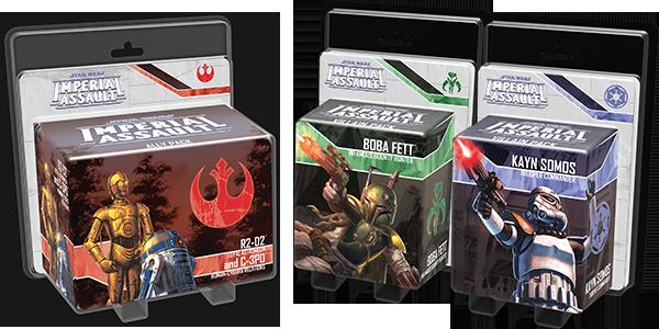 star-wars-imperial-assault DLC2