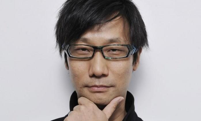 Hideo-Kojima-abandona-Konami