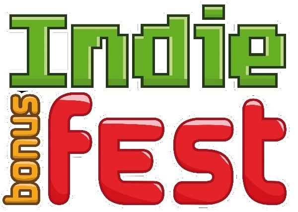 IndieBonusFest