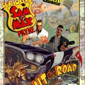 Sam_and_Max_cover