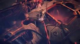 NUEVO VÍDEO DE BOMBSHELL DE 3D REALMS