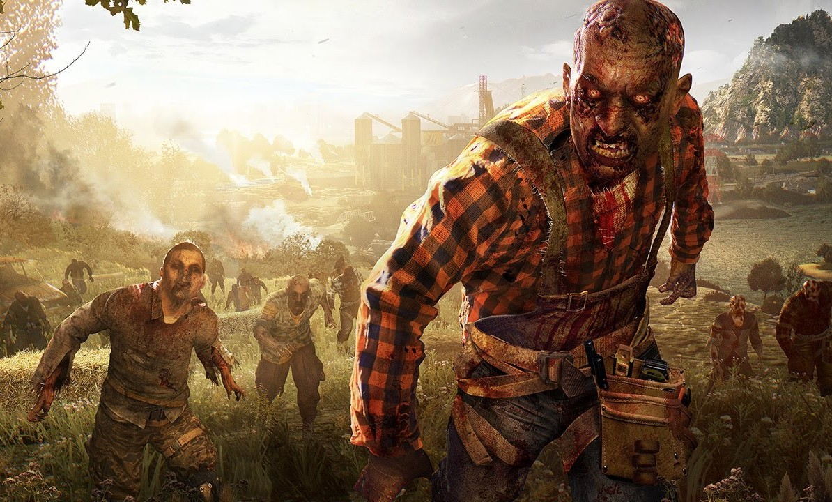 DYING LIGHT: THE FOLLOWING, CIERTAMENTE ESPERANZADOR