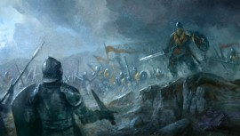 free-crusader-kings-2-hd-desktop-wallpaper