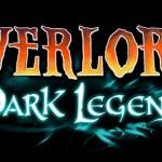 dark-legend-logo-wip-news_black
