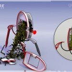 info_graphics_02