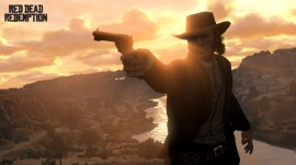 02059240-photo-red-dead-redemption