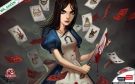 Alice-Madness-Returns_logo