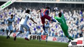 fifa12_portada