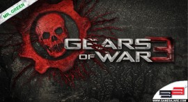 gears-of-war-3-logo copiar
