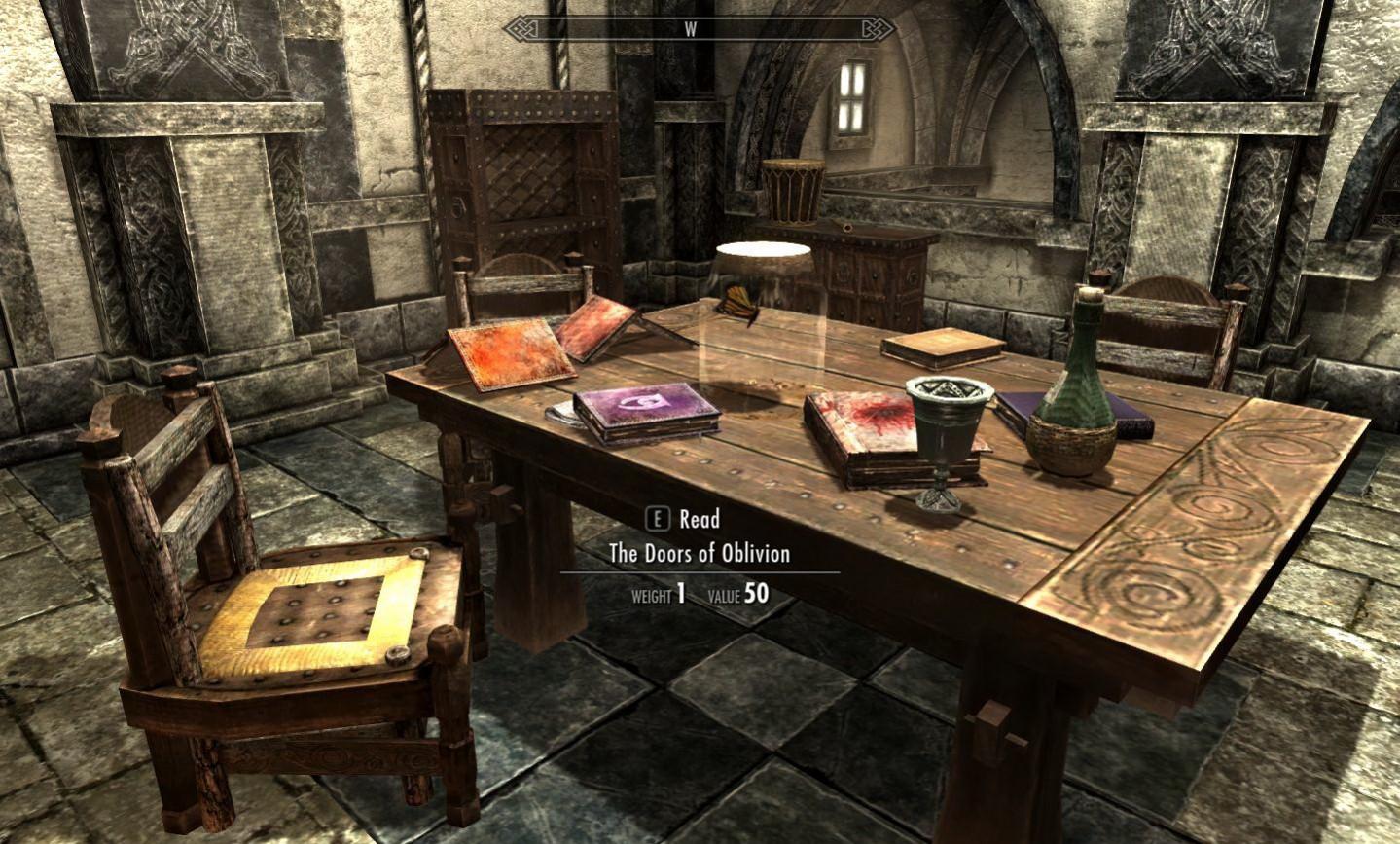 Gamesajare jugar a las casitas