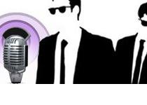 podcast10dest