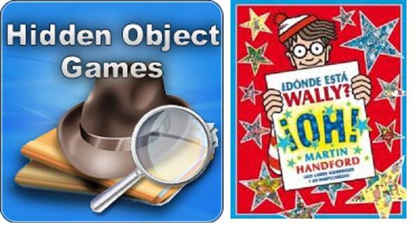 hidden_object_Wally