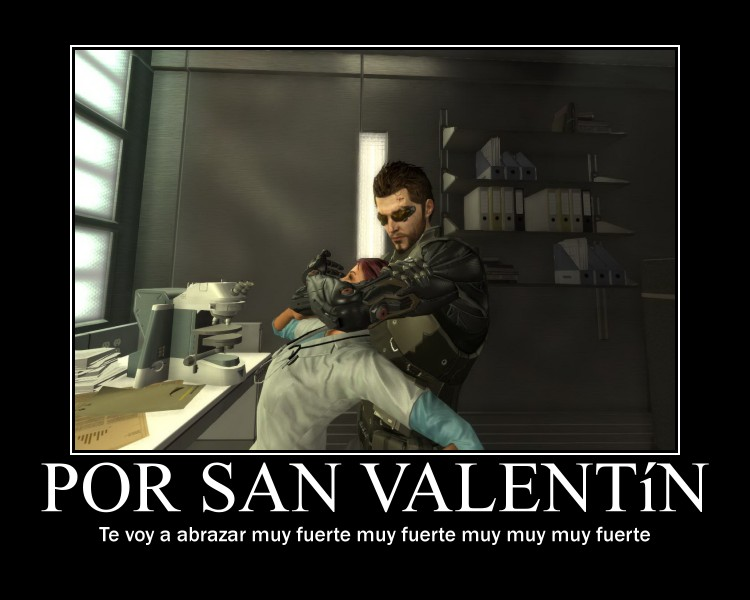 Gamesajare valentin 15