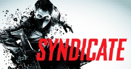 2012-Syndicate-Game