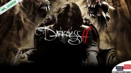 darkness2_cover