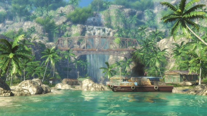 Far-Cry-3-PC-review-35