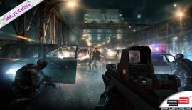gameplay_fuck_2012